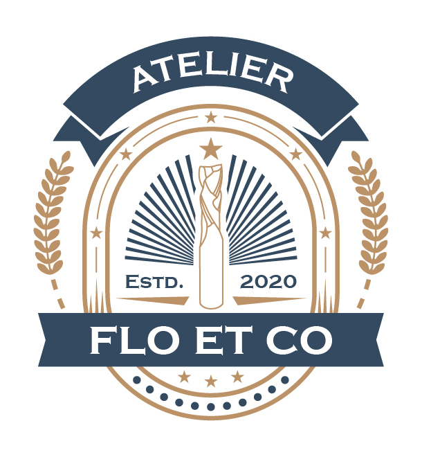 Atelier Flo et Co