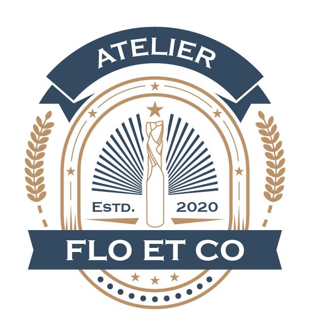 Atelier Flo et Co
